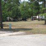 Edmund Rv Park & Storage - Lexington, SC - RV Parks