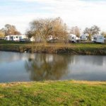 French Camp RV Park Resort - Manteca, CA - RV Parks