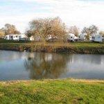 French Camp RV Park Resort & Golf Course - Manteca, CA - RV Parks