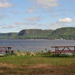 Hok-Si-La City Park & Campground - Lake City, MN - RV Parks