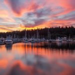 Port Ludlow RV and Campground - Port Ludlow, WA - RV Parks