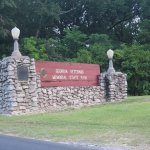 Georgia Veteran's Memorial State Park - Cordele, GA - RV Parks