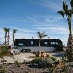Gulf Waters Beach Front RV Resort - Port Aransas, TX - RV Parks