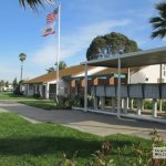 Village of the Four Seasons - San Jose, CA - RV Parks