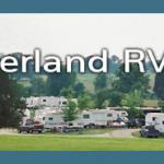 Lake Cumberland RV Park - Bronston, KY - RV Parks