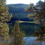 Lake Placid State Park - Missoula, MT - Montana State Parks