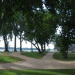 Rupert's Resort Campground - Bremen, IN - RV Parks