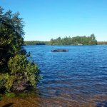 Barrington Shores Campground - Barrington, NH - RV Parks