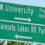 Sarasota Lakes Rv Resort - Sarasota, FL - RV Parks