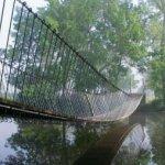 Hieb Memorial Park - Marion, SD - Free Camping