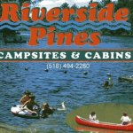 Riverside Pines Campsite - Chestertown, NY - RV Parks