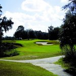Shady Brook Golf & RV Park - Sumterville, FL - RV Parks