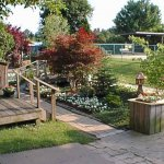 Buttercup Woodlands Campground - Renfrew, PA - RV Parks