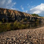 James M. Robb Colorado River State Park - Clifton, CO - Colorado State Parks