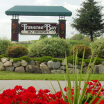 Traverse Bay RV Resort - Williamsburg, MI - RV Parks