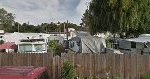 Estudillio Trailer Park - San Leandro, CA - RV Parks