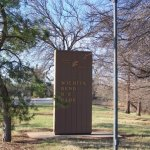 Wichita Bend RV Park - Wichita Falls, TX - County / City Parks