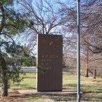 Wichita Bend RV Park - Wichita Falls, TX - County / City Parks