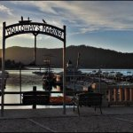 Holloways Marina & RV Park - Big Bear Lake, CA - RV Parks