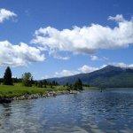 Lake Cascade State Park - Cascade, ID - Idaho State Parks
