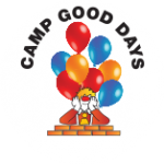 Camp Good Days & Special Times - Tonawanda, NY - RV Parks
