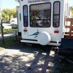 O K Campground - Joelton, TN - RV Parks