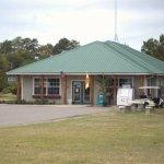 Pecan Park RV Resort - Jacksonville, FL - RV Parks