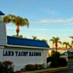 Land Yacht Harbor - Melbourne, FL - RV Parks