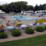 2018-06-20 13_37_33-About - Valley View Recreation Club