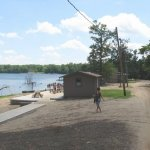 Camp Eberhart - Three Rivers, MI - RV Parks