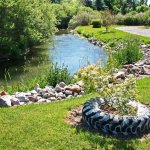 Southside RV Park - Dillon, MT - RV Parks