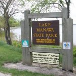 Lake Manawa State Park - Council Bluffs, IA - Iowa State Parks