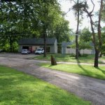 Indian Brave Campground - Harmony, PA - RV Parks