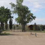 Green River KOA - Green River, UT - KOA