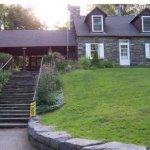 Gifford Woods State Park - Killington, VT - Vermont State Parks