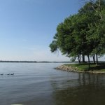 Island On The Chain RV Park - Antioch, IL - RV Parks