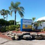Gulf View RV Resort - Punta Gorda, FL - Encore Resorts