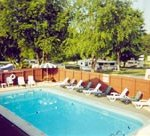 AOK Campgrounds Of Lafayette - Lafayette, IN - RV Parks