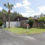 Settlers Rest Rv Park - Zephyrhills, FL - Sun Resorts