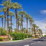 Palm Springs RV Resort - Palm Desert, CA - Thousand Trails Resorts