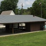 Okaw Valley Campground - Brownstown, IL - RV Parks