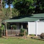 St Johns River Campground  - Astor, FL - RV Parks