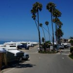 Hobson Beach Park - Ventura, CA - County / City Parks