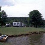 Beech Fork State Park - Barboursville, WV - West Virginia State Parks