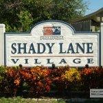 Shady Lane Village - Clearwater, FL - RV Parks