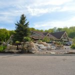 Christmas Mountain Village - Wisconsin Dells, WI - RV Parks