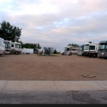 Amarillo West View Rv - Amarillo, TX - RV Parks