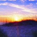 Huguenot Memorial Park - Jacksonville, FL - County / City Parks