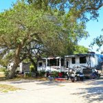 Green Oaks RV & Campground - Livingston, TX - RV Parks