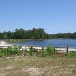 Blythe Island Regional Park - Brunswick, GA - County / City Parks